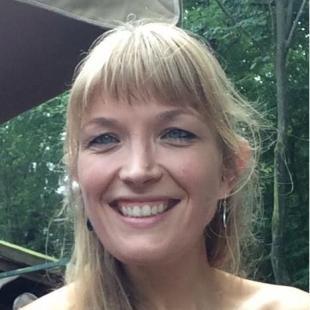 Saskia Hollander - De praktijk bewijst dat referenda werken!